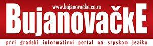 Prvi gradski informativni portal na srpskom jeziku