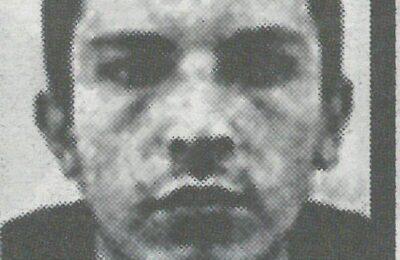 1. Faton Jusufi