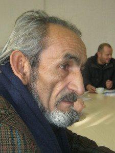2.Iljaz Kasumi