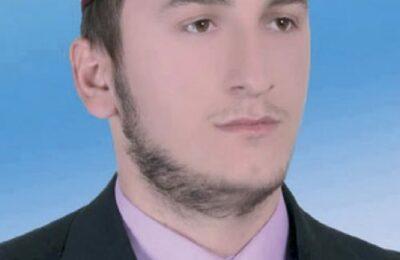 4. Muaz Ahmeti (1)