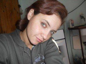 marija backic