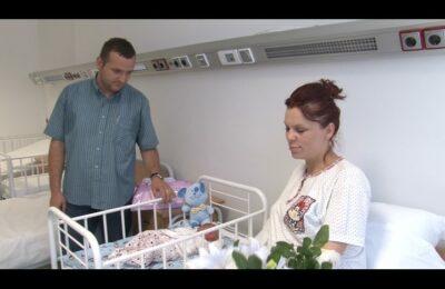 roditelji i prava beba rodjena 15.jula