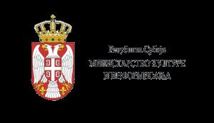 ministarstvo-kulture-i-informisanja-srbija (1)
