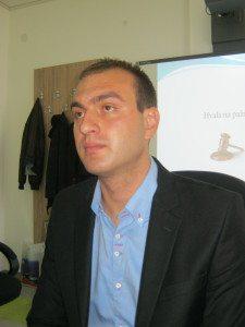 4. Marko Stojanovic,10