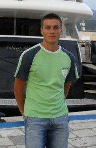 nikola stojanovic