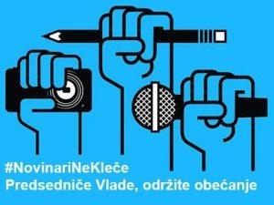 Novinari-Ne-Klece