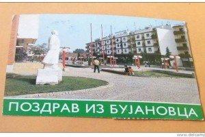 stari-trg-buj