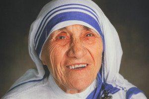 Majka-Tereza
