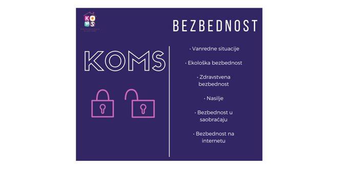 koms-konkurs-jpg_660x330 (1)
