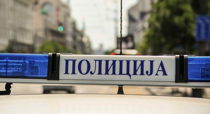 policija-mondo-stefan-stojanovic-89