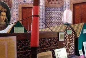 sultanija-hurem-prava-hurem-grob-foto-wikipedia-1359628207-261255