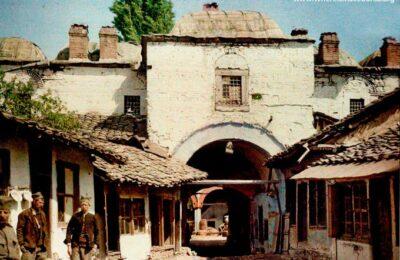 kursumli-an-skopje-1913