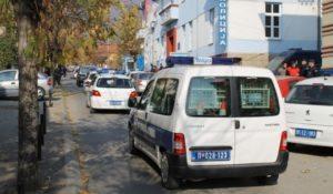 policija_43