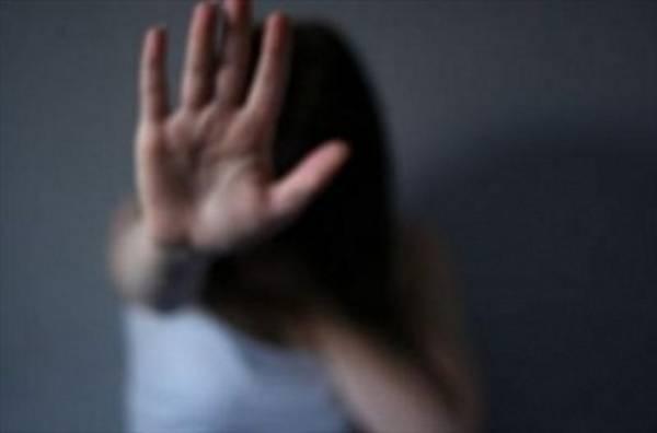 porodicno-nasilje1