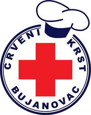 Crveni Krst Bujanovac