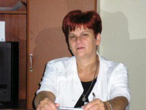 lela-dr