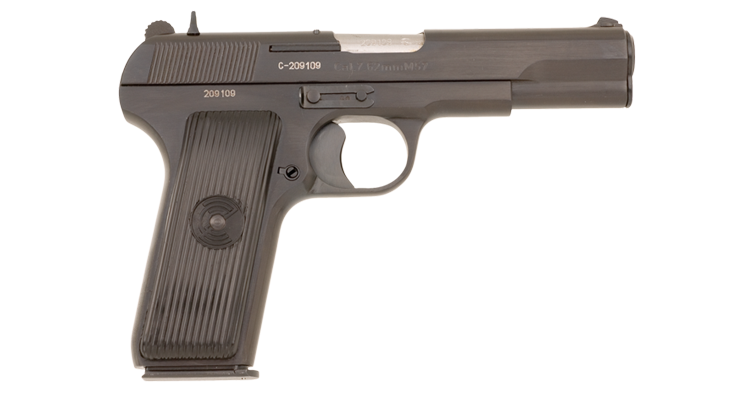 pistolj-m57