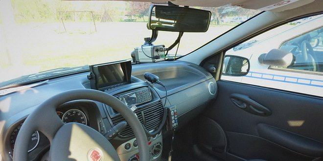 policija-vozila-video-oprema-2_660x330