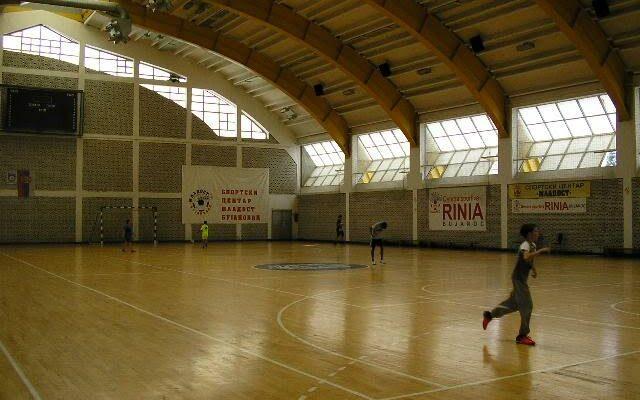 sportska-hala1