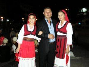 jehona-festival