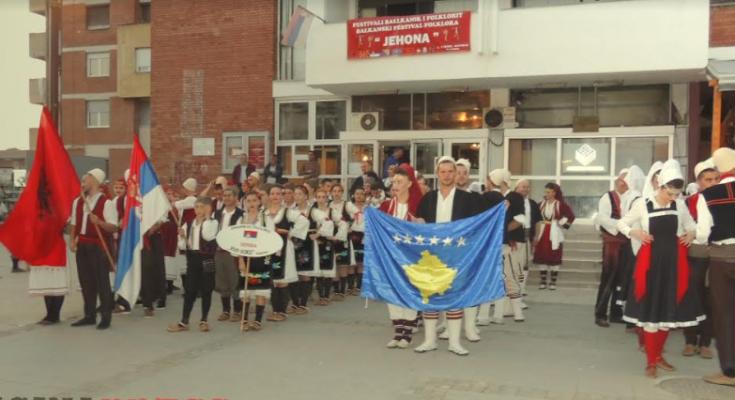 jehona-folklor