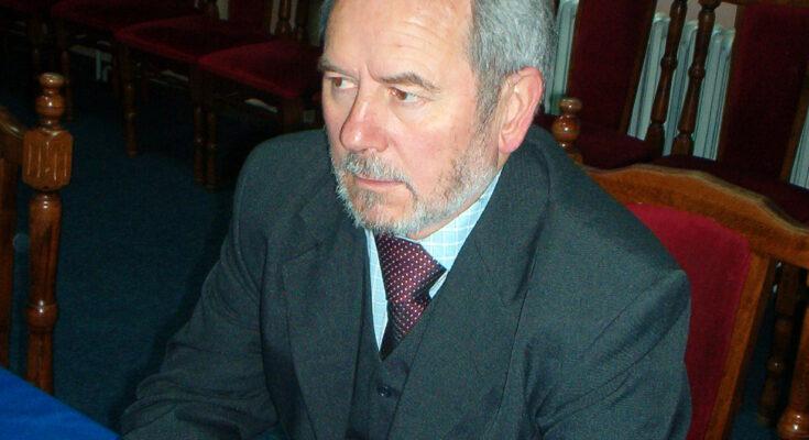 svetislav-velickovic