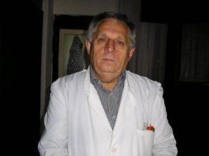 savov-dr-banja