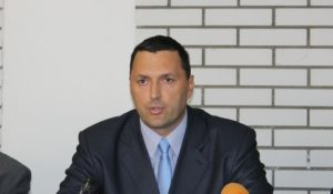 igor_zivkovic_1
