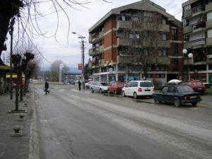 bujanovac stajalista1