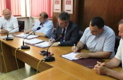 pcelari_potpisivanje_1