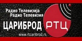 RTCaribrod