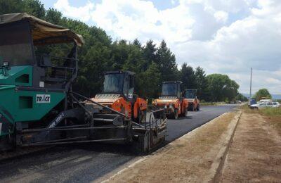 banja asfalt (2)