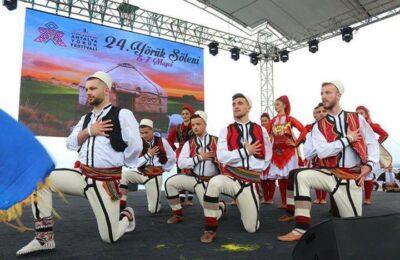presheva-jehon