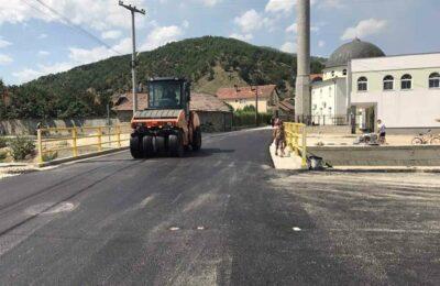 trnovac asfalt