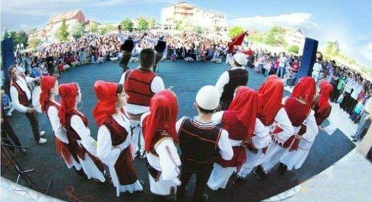 presheva-festivali
