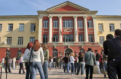 universiteti-tiranes