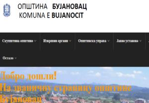 opstina srpski sajt