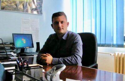 """Résultat de recherche d'images pour """"Jetmir Ismaili"""""""